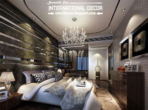 design your home interior luxury bedroom renovation ideas greenvirals style