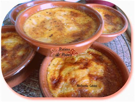 cuisine romaine cuisine romaine antique 100 images taberna romana