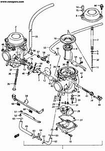 International Dt466 Clutch Diagram  International  Free