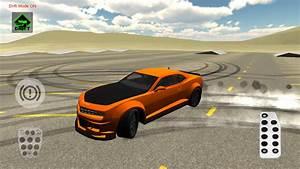 Extreme Auto : extreme car driving simulator drift cheats hack tips ~ Gottalentnigeria.com Avis de Voitures