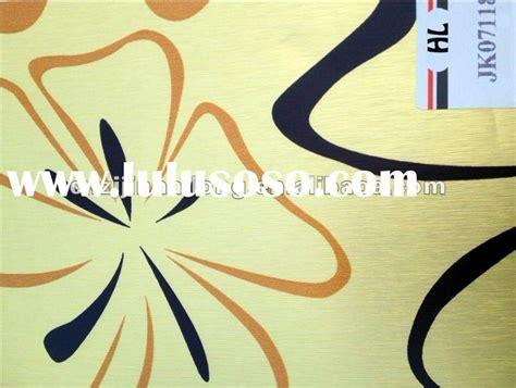 aluminium composite panel malaysia aluminium composite panel malaysia manufacturers  lulusoso