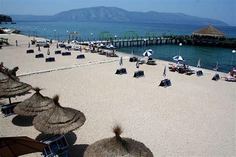 Plazh ne Vlore, South Albania, Ionian Sea | Bland Ashiku ...