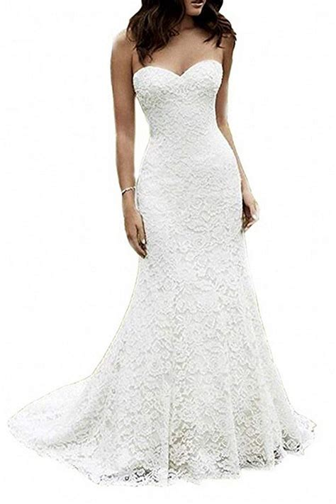8 amazon wedding dresses under 150 2019