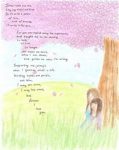 Mothers Day Poem by Forever-Sam on DeviantArt