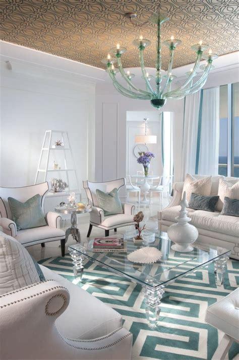 amazing acrylic furniture  maximize  space