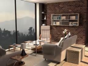 ikea interior design