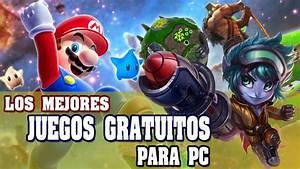 www juegosipo com juegos juegos gratis los mejores juegos