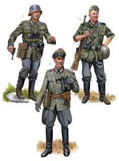 infantry vietnam  infantry painting guide syed