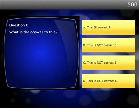 game show powerpoint templates cpanjinfo