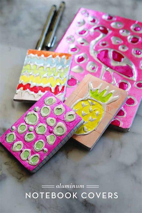 crafts for tweens cool crafts for teen Diy