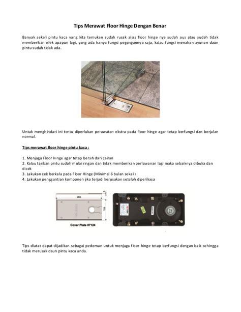 Harga Engsel Merk Blum 0856 188 2242 model slot pintu rumah jual engsel harga