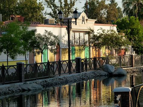bakersfield answering service answer mti
