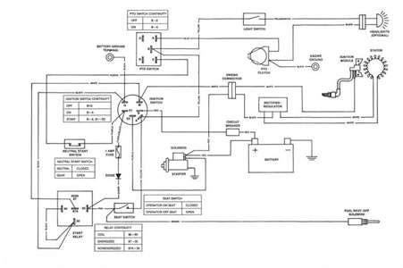 solved deere 4010 wiring schematic diesel engine fixya