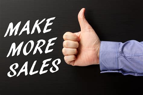 Boost Replacement Sales With A Quality Turnover - BizPAL ...