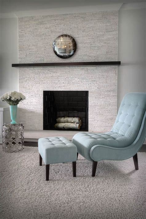 fireplace st patrick widing custom homes