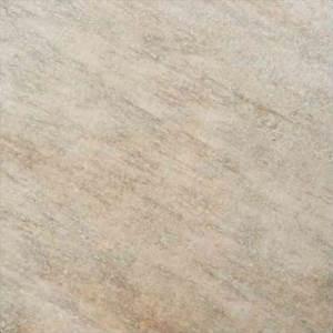 Feinsteinzeug Terrassenplatten 2 Cm : terrassenplatten 2cm feinsteinzeug terrassen fliesen ~ Michelbontemps.com Haus und Dekorationen