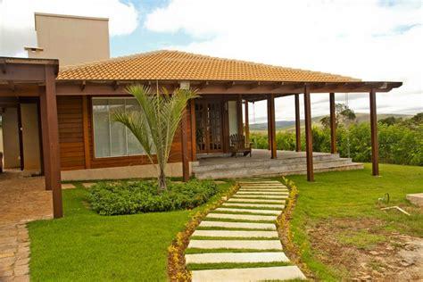 Casas De Madeira by Casas De Madeira Em Belo Horizonte