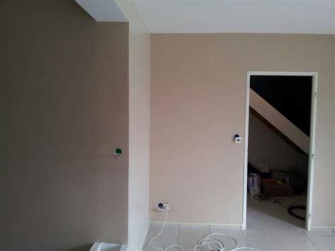 Peinture Mur Taupe