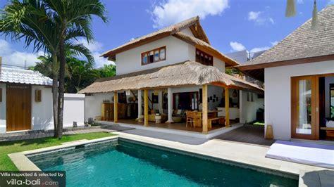 Villa Waterlily Seminyak Di Seminyak, Bali