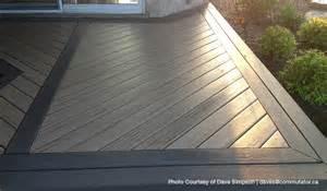 25 best moisture shield decking wallpaper cool hd