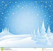 Animated Snow Falling Clipart Animated Snow Falling  Falling Snowflake Vector