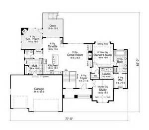 home designs with mud rooms america 39 s best house plans