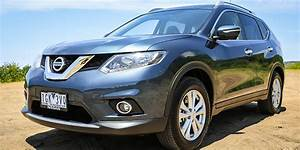 Nissan X Trail 2017 : 2017 nissan x trail st l 2wd sydney to catherine hill bay photos 1 of 18 ~ Accommodationitalianriviera.info Avis de Voitures
