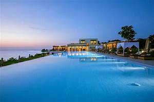 The Top 3 Luxury Resorts in Zanzibar The Lux Traveller