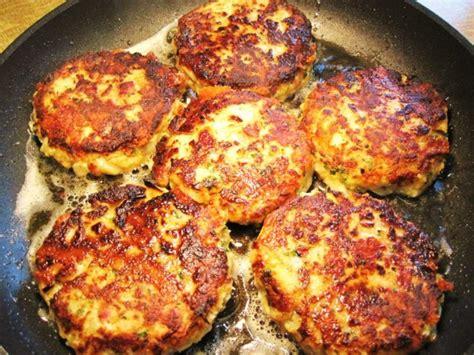 sauerkraut frikadellen rezept mit bild kochbarde