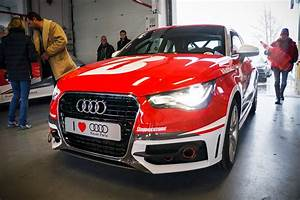 Audi Paris Est : concessionnaire audi paris audi paris est evolution concess exclusif concessionnaire ~ Medecine-chirurgie-esthetiques.com Avis de Voitures