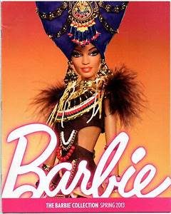 Black Light Where To Buy Philippines Barbie Collector Catalog Collection Book Ad Magazine