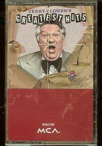 jerry clower greatest new chandelier coon huntin story