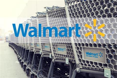 walmart appoints svp  global people services