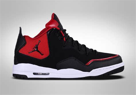 Nike Air Jordan Courtside 23 Banned Price €11250