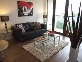 interesting interior decorating small living room