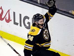 NHL: Jake DeBrusk becomes Boston Bruins folk hero in ...