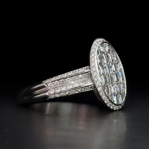 Petite Oval Blaze Matrix Ring. Gia Certified Diamond Engagement Rings. Horizontal Wedding Rings. Disk Rings. Children's Name Engagement Rings. $5 000 Engagement Rings. Light Blue Rings. Natural Blue Diamond Wedding Rings. Wife Lebron James Wedding Rings