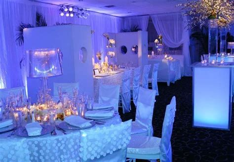 Wedding Decorations Catalogs Free by Coyea S Blog Tiara With Large Setting Of Crystals And