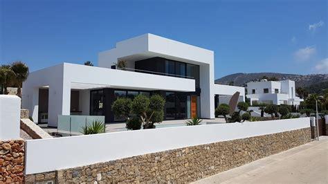 bildergebnis fuer designer villa neubau moderne haeuser