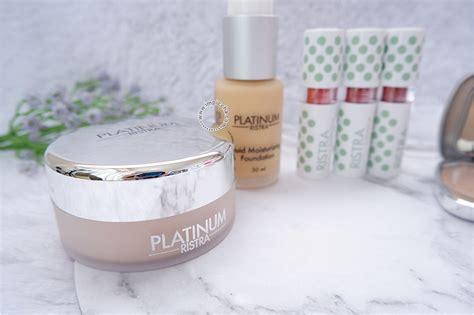 review ristra decorative makeup ala ibu im piccha