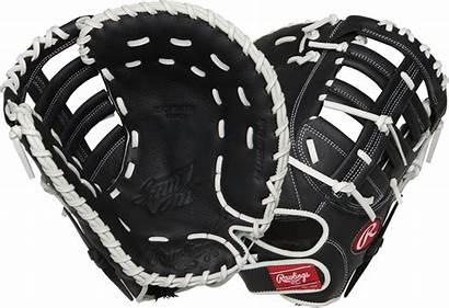 Base Mitt Shut Softball Fastpitch Choice Equipment