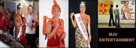 Mjv Miss Valentine Africa Welcome To Mjventertainment