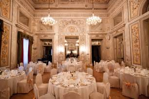 wedding and reception venues destination wedding florence tuscany francisflowers it