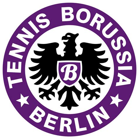 tennis borussia berlin wikipedia