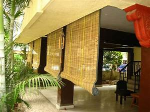 10 Best Bamboo Blinds Images On Pinterest
