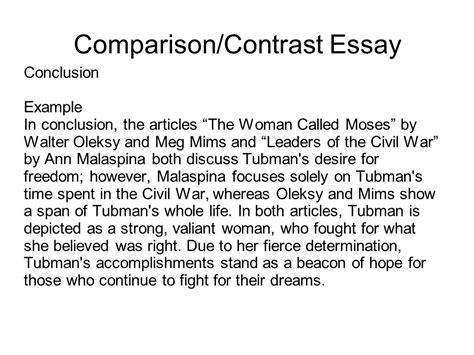 impressive   write  conclusion  essay thatsnotus