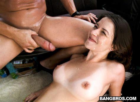 Pornstar Haylee Bang Blogs Porn Pics And Moveis