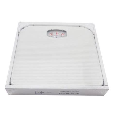Bathroom Scale Walmartca by Mainstays Personal Scale Walmart Ca