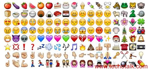 emoji copy and paste iphone emoji exles