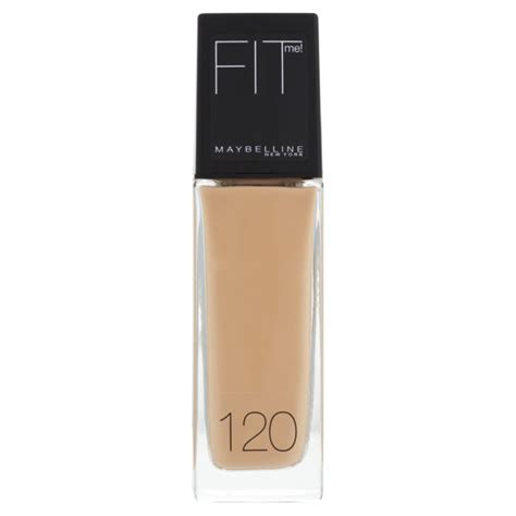 crossbody bags for travel maybelline york fit me liquid foundation various shades